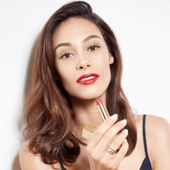 Best Red Lipstick For Latina Skin Tones