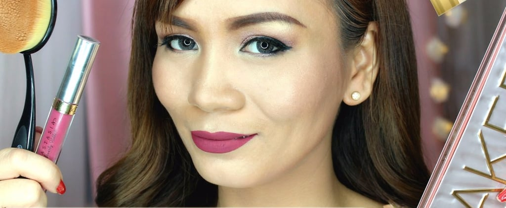 You Won't Believe the Result of This Vlogger's Counterfeit Beauty DIY