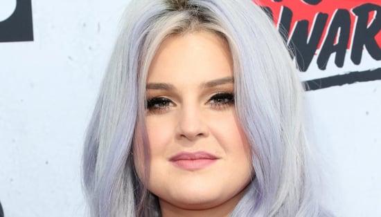 Kelly Osbourne Trashes Ozzy Osbourne's Mistress on Twitter & Things Got Ugly