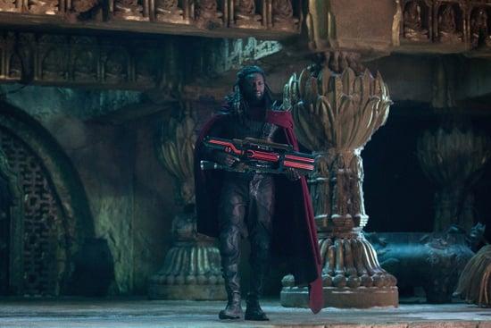 Omar-Sy-appears-Bishop