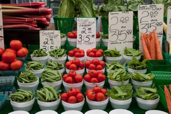 USDA Orders Audit of National Organic Program