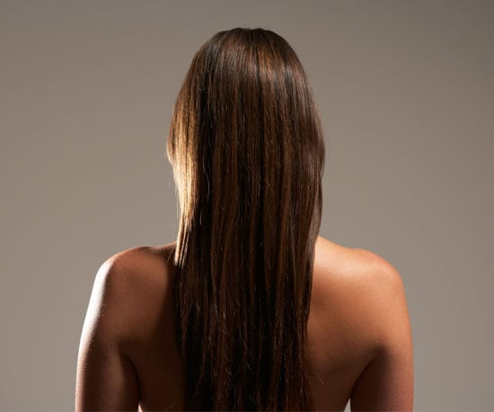 Biggest Headlines of 2010: The Keratin Straightening Controversy