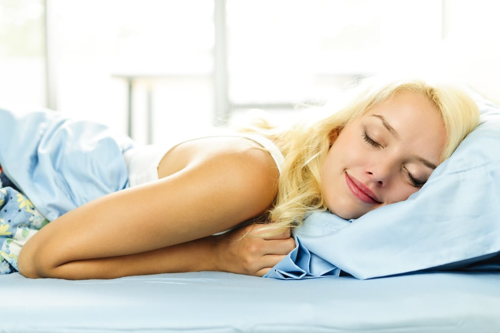 8 Tips to Help You Get the Best Sleep
