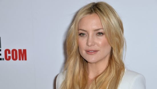 Kate Hudson Boyfriends 2016: Who Is Kate Dating Now?