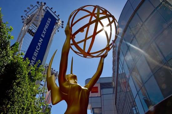 Emmy Winners 2015 Include Allison Janney