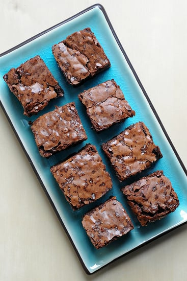 Healthy Brownie Recipes That Make a Diet Seem Decadent