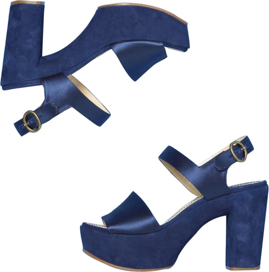 On Our Radar: See by Chloé Shoes