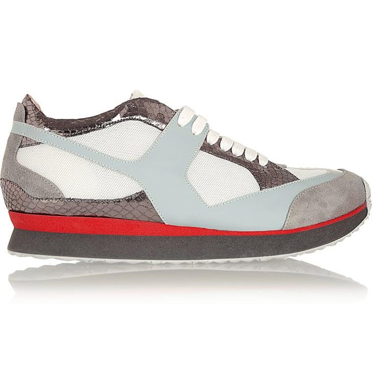 MM6 Maison Martin Margiela Sneakers