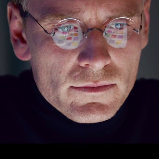 Steve Jobs Movie Trailer and Australian Release Date