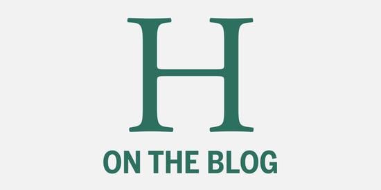 Jill Stuart: On What It Takes