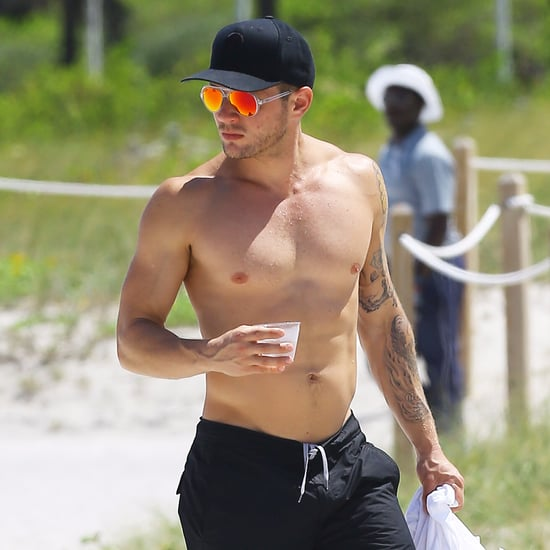 Hot Ryan Phillippe Pictures