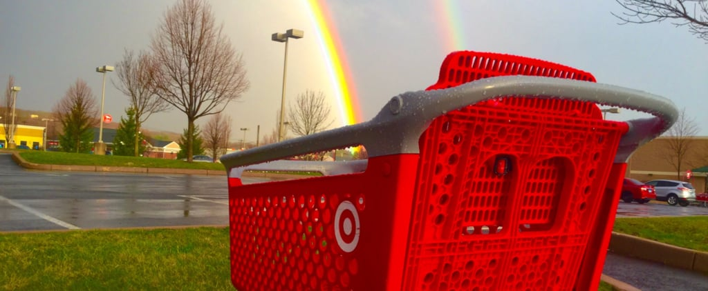 9 Burning Questions I Have For Target That You've Probably Thought About Too