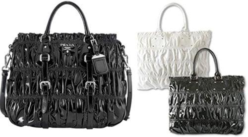 Fabulous Handbag Look-A-Likes, Part II