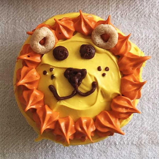 Catster DIY: These Lion Cupcakes Will Make You Roar