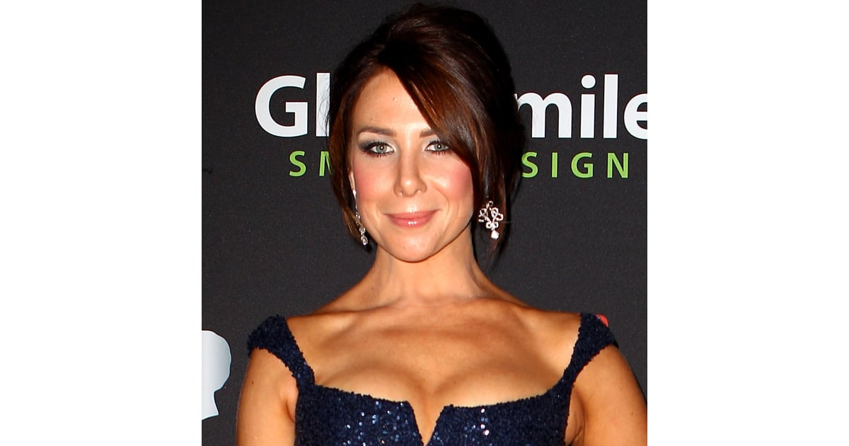 kate ritchie - photo #9