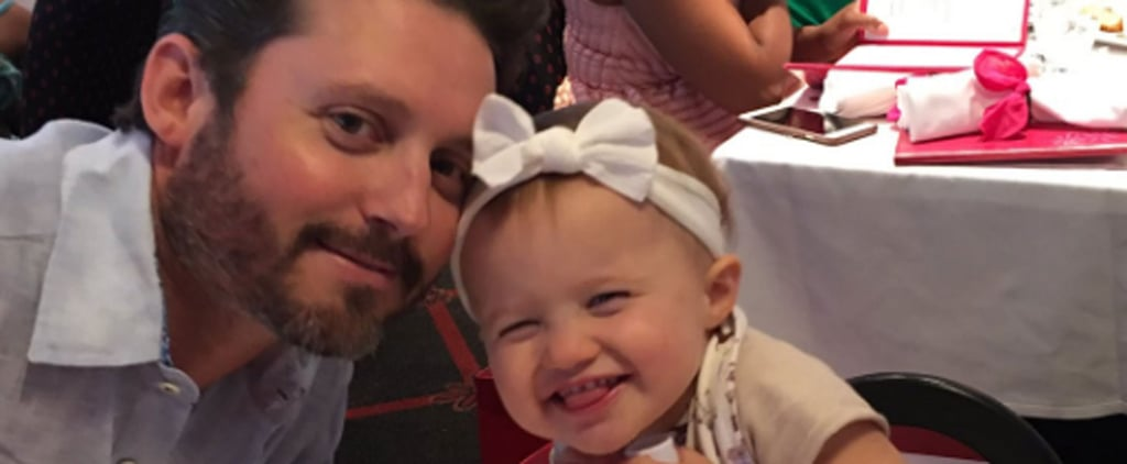 Kelly Clarkson's Family Photos Are Just Like Her Hit Songs — You'll Never Get Tired of Them