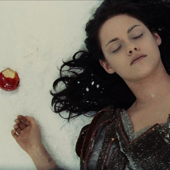 Snow White and the Huntsman Review Video