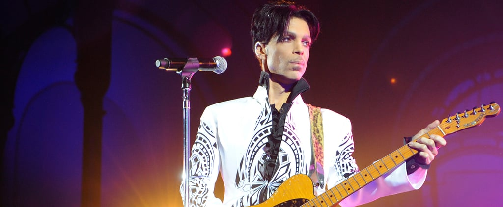 Prince's Biggest Celebrity Fans Come Forward With Powerful Responses to His Death