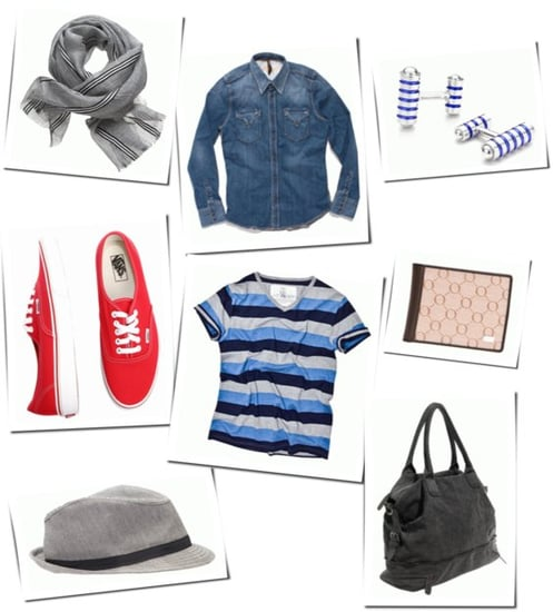 Fab's Valentine's Day Gift Guide 2010-02-09 20:15:14