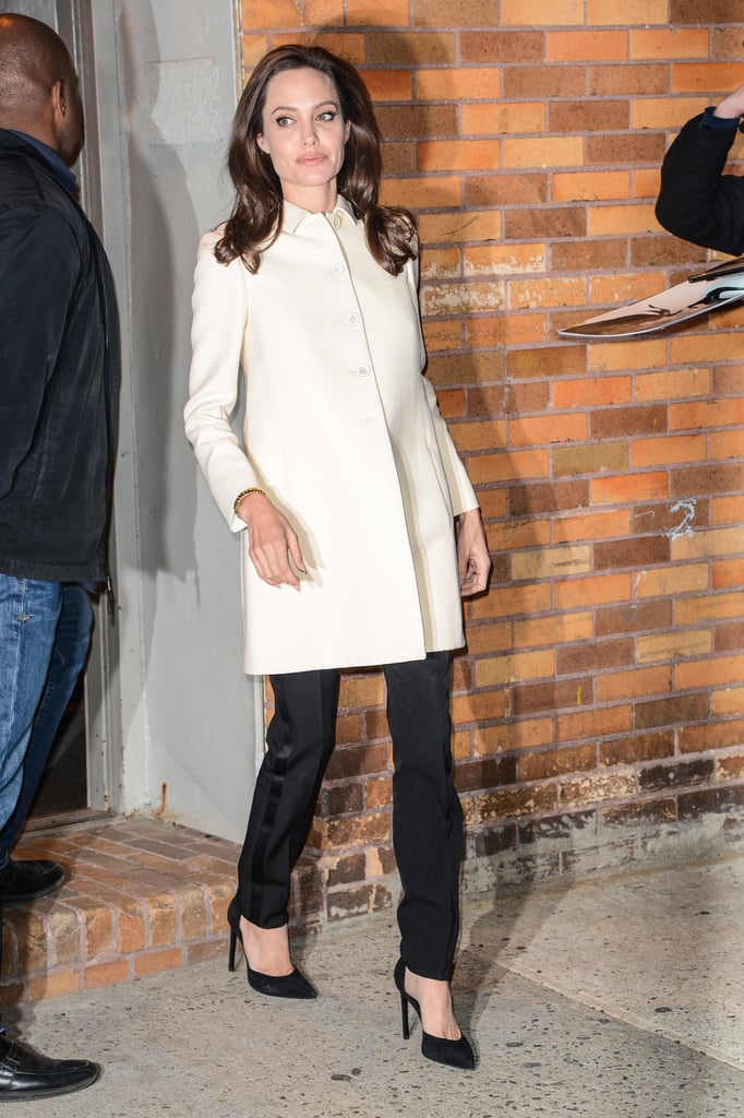 News Pics and More... - Page 4 Tailored-Coat-Lovely-Way-Add-Structure-Your-Go--Basics