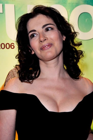 Slideshow: Happy 50th, Nigella Lawson!