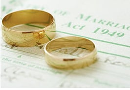 Should We Scrap Marriage Altogether?