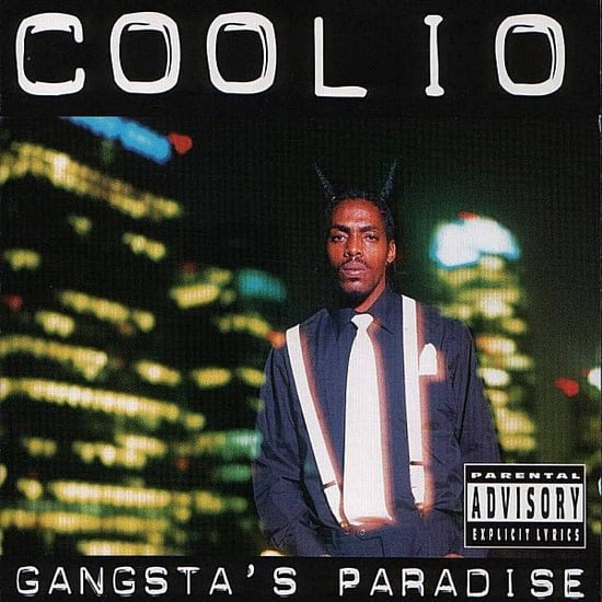 'Gangsta's Paradise' 20 Years Later: 10 Things You Didn't Know