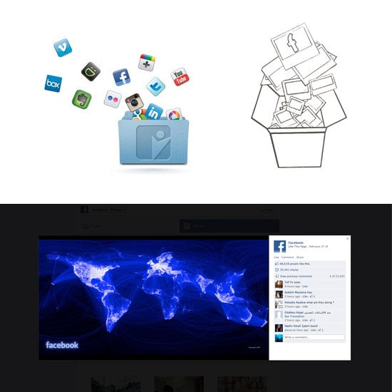 How to Download Facebook Photos