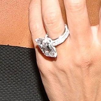 Guess The Celebrity Ring Quiz