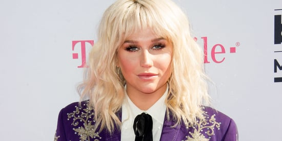 The Kesha Tour You've Been Waiting For Is Finally Happening