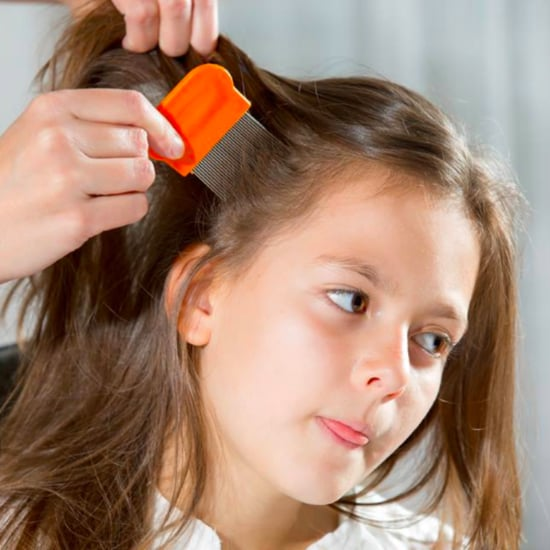 Tips For Getting Rid of Lice