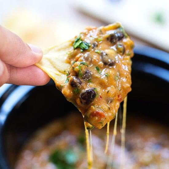 Slow-Cooker Dip Recipes