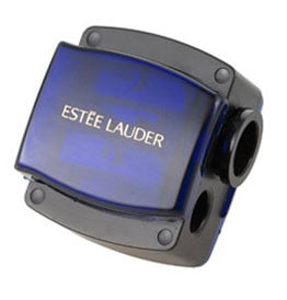 Tools of the Trade, Part III: Estee Lauder Triple Chambered Pencil Sharpener