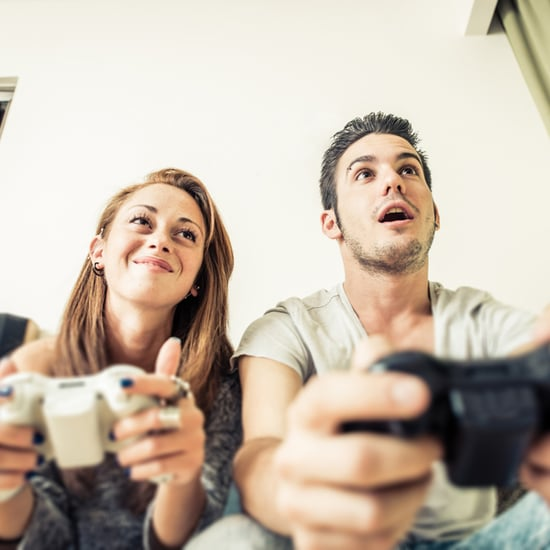 Are Men Better Gamers Than Women?