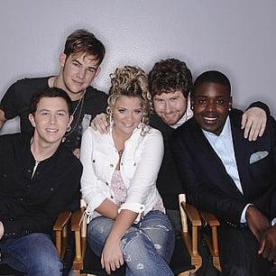American Idol Top 6 Recap