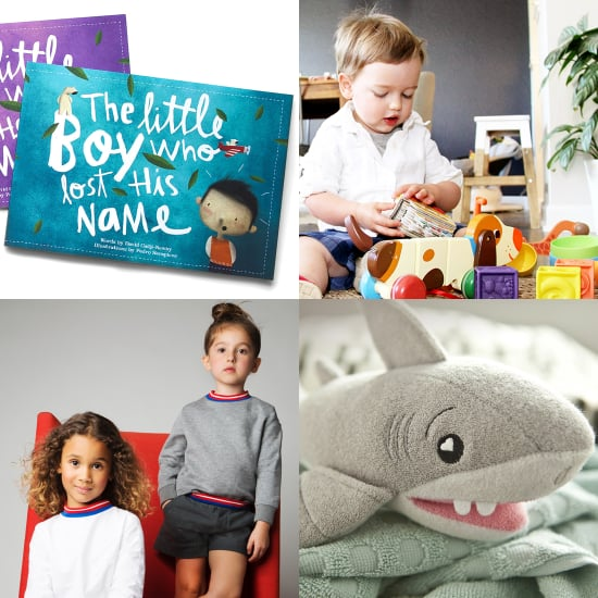 Must Have Sept. 2015 Finds For Babies and Kids