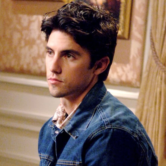 Will Milo Ventimiglia Play Jess in the Gilmore Girls Reboot?