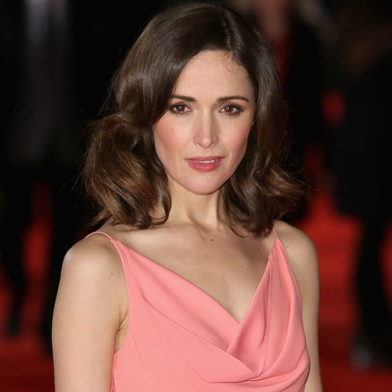 dating rose byrne