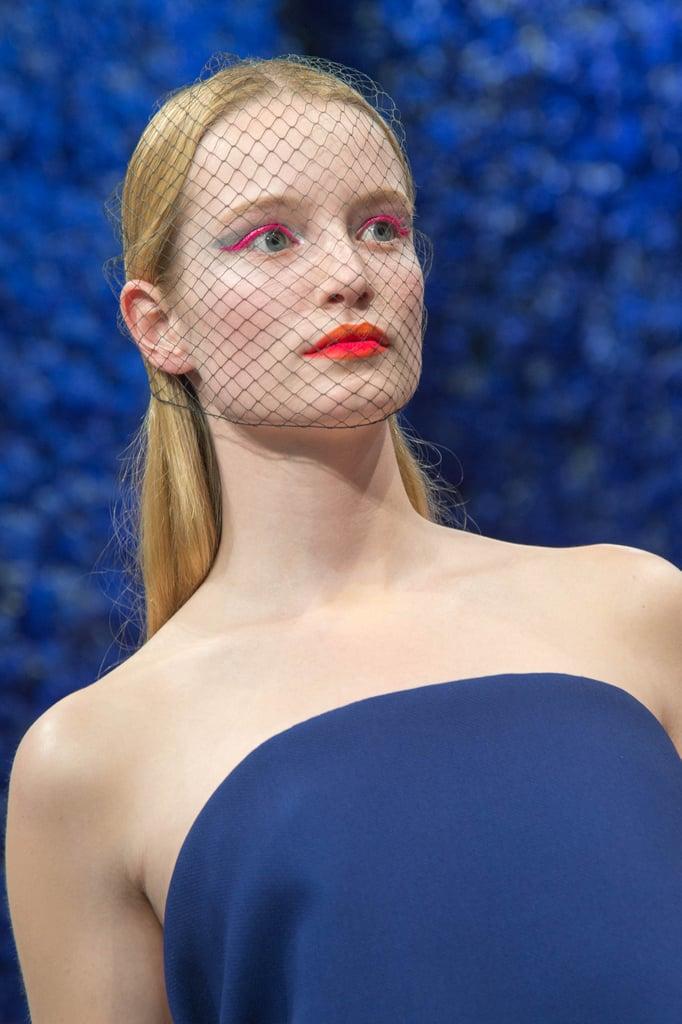Autumn 2012 Couture