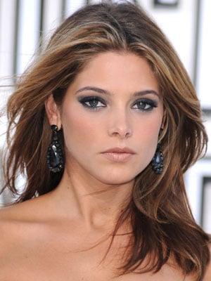 Ashley Greene at 2010 MTV VMAs