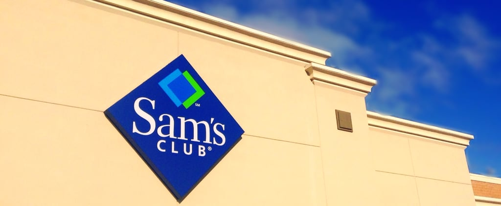 13 Ways to Save Major Money at Sam's Club