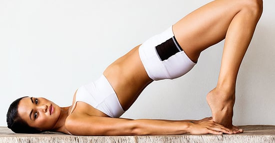 Sneaky Tips for Toning Your Abs During Any Workout
