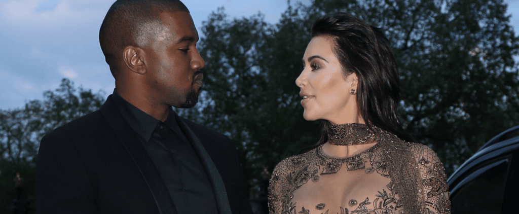 11 Relationship Tips You Need to Learn From Kim and Kanye
