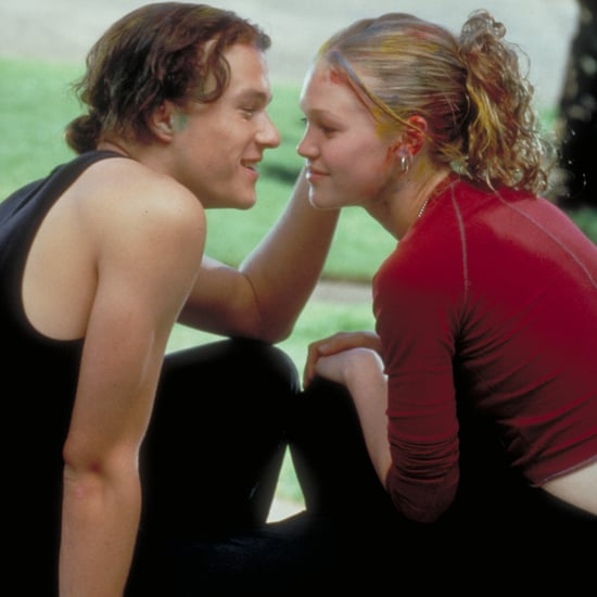 Everything You Wished For Because of 10 Things I Hate About You
