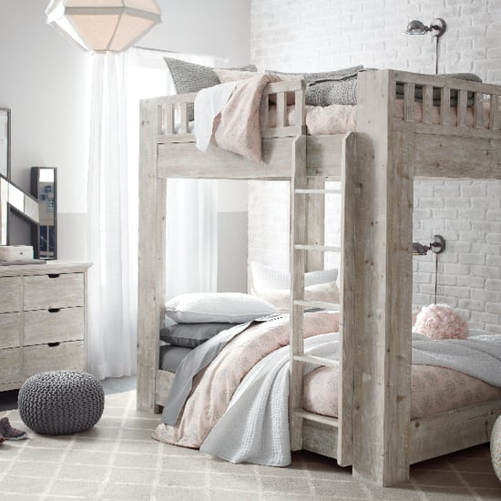 Restoration Hardware Baby & Child Spring 2013 Collection