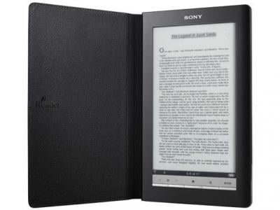 Daily Tech: eReaders to Watch Out For This Holiday Season