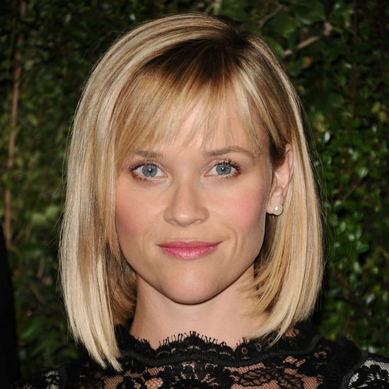 Blonde Hair   Celebrity Pictures