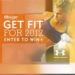 Enter to Win $500 Gift Card From Under Armour