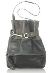 Chloe Joan Shoulder Bag