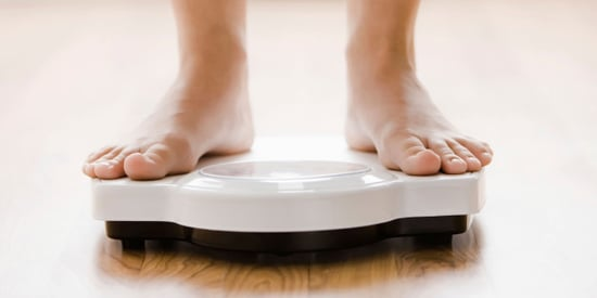 The Real Reasons Why You've Hit the Dreaded Weight Loss Plateau